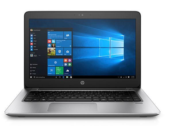 HP-ProBook-400-Serie