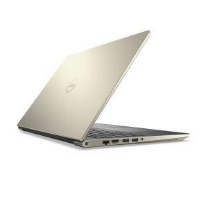 Dell Vostro 15 (Model 5568) 15-inch Non-Touch notebook computer, codename Dali.