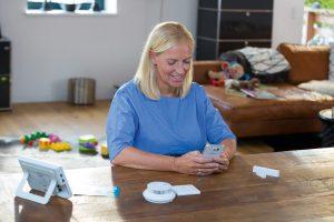Innogy Smarthome Forum : neue smarthome community von innogy dealers only ~ Lizthompson.info Haus und Dekorationen