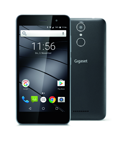 gigaset-phone2